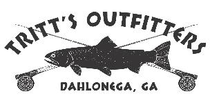 outfitters-304x152