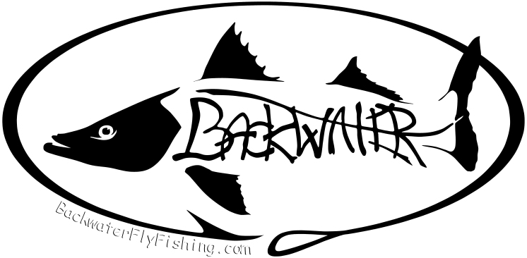 Backwater logo copy