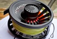 Behemoth Fly Reel Review