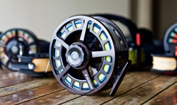Tips on Choosing a New Fly Reel