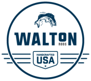 WaltonRods-Logo-Final-Web-Transparent Background-03
