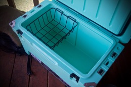 Bird Dog Coolers Outbound Review