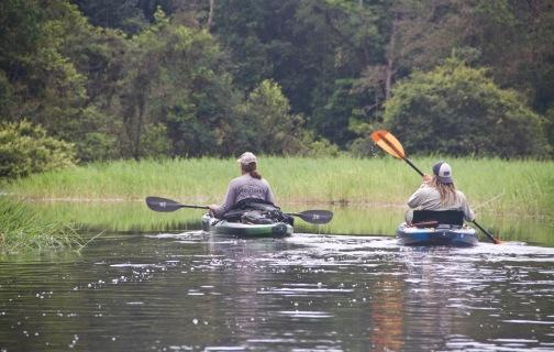 rainbow bass guapote fishing costa rica
