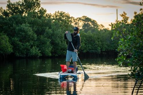 fly fishing crystal river florida